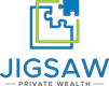 Jigsaw-Private-Wealth-Logo