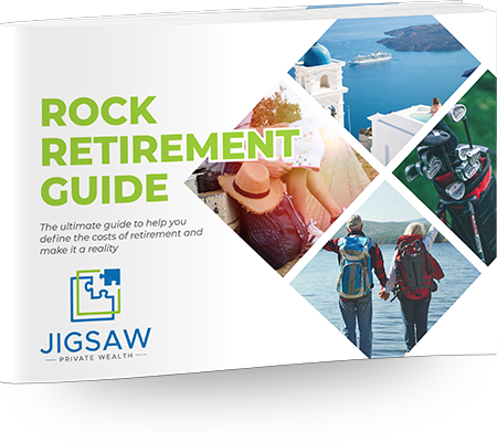 rock-retirement-guide-cover