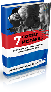 7-Costly-Mistakes