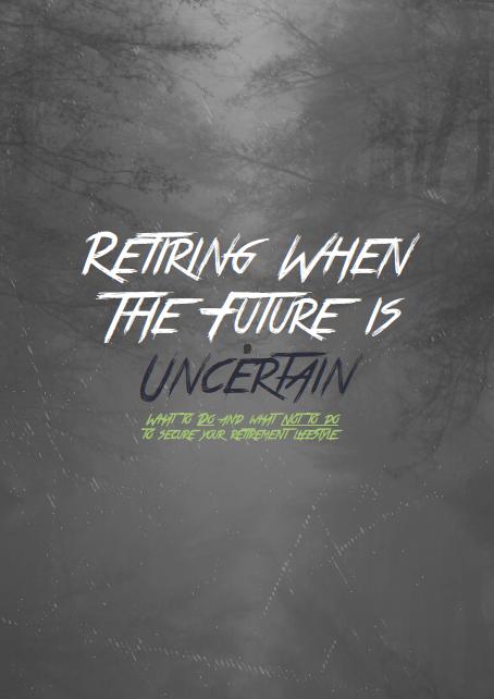 Uncertain Retirement_frontpage_image (1)